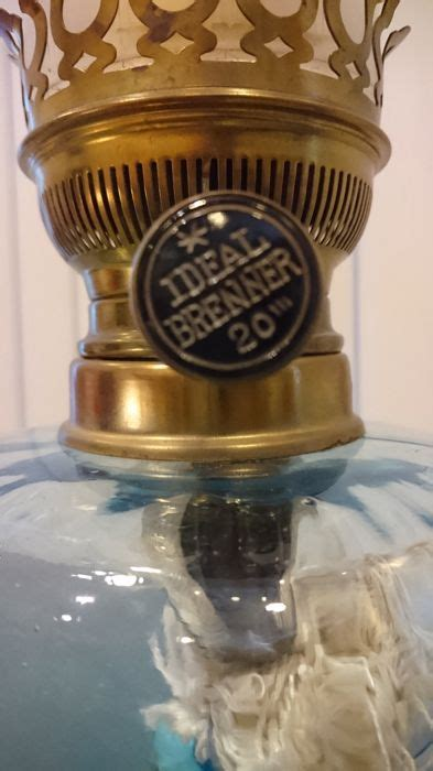 ideal brenner 20 oil l parts ideal brenner 20 quot quot oil l catawiki