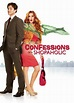 Confessions of a Shopaholic Movie Posters From Movie ...