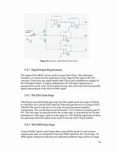 Protel Vcm Data Pcb Ethernet Wiring Diagram