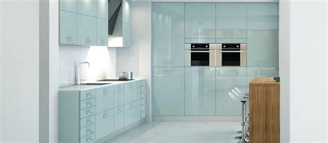 cuisine schmidt 15 schmidt la cuisine reflex photo 15 20 une cuisine toute en transparence et en reflets
