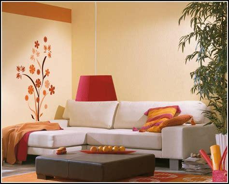 Wohnzimmer Tapeten Ideen  Wohnzimmer  House Und Dekor