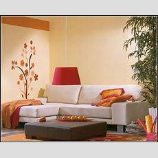 Tapeten 13 Ideen Zur Wandgestaltung Im Wohnzimmer – Home Sweet Home