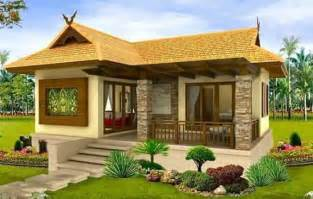 small bungalow style house plans 20 small beautiful bungalow house design ideas ideal for