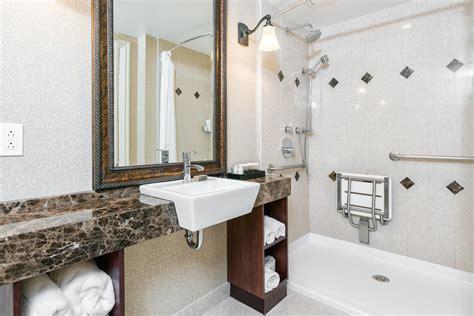 ada bathroom design chic handicap toilet seat inspiration for bathroom