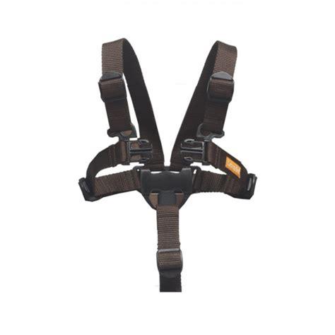sangle chaise haute leander harnais de sécurité chaise haute sécurité