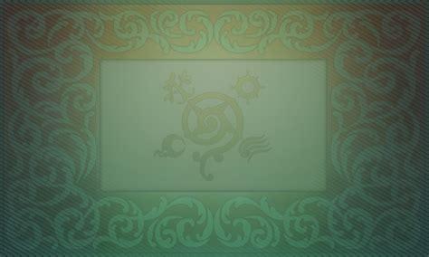 fire emblem fates credits screen hd wallpaper background