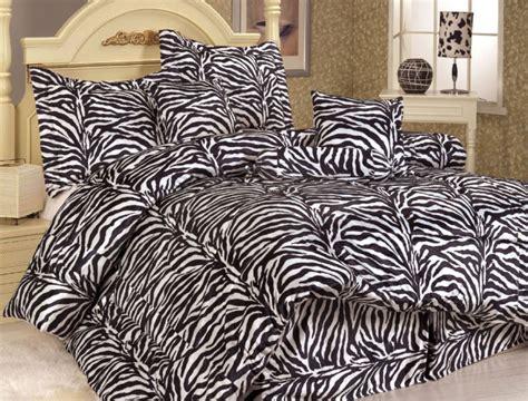 zebra design for bedroom zebra print bedding bbt