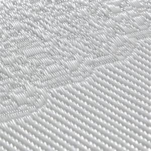 Outdoor Teppich Kunststoff : outdoor teppich aus kunststoff 120x180 wei ibiza maisons du monde ~ Eleganceandgraceweddings.com Haus und Dekorationen