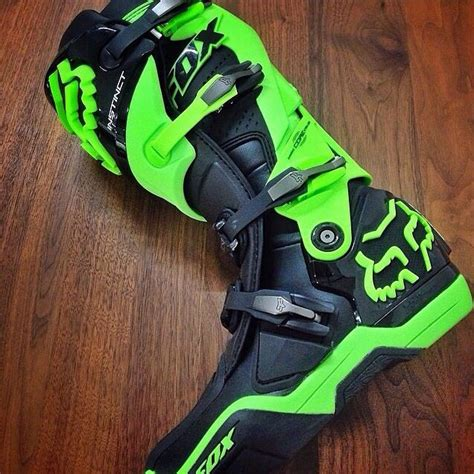 dirt bike riding shoes 86 best images about fox racing on pinterest fox logo