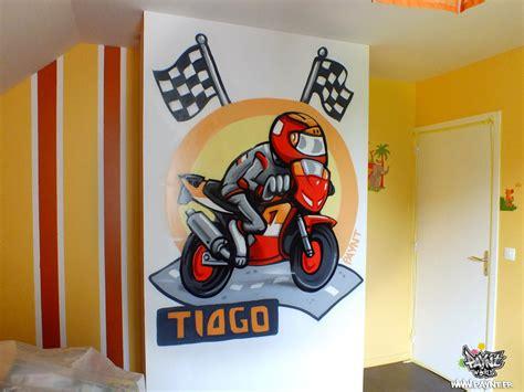fresque chambre bébé accueil2 paynt maxime brienne illustrator 2d