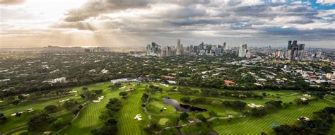 top realty corporation bellagio iii golf view