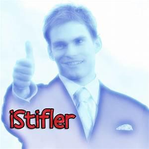 American Wedding Stifler Quotes. QuotesGram