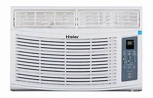 Haier Esa405r 5000 Btu Room Air Conditioner  U2013 Kitchenter