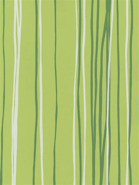 1000+ Images About Wallpaper On Pinterest  Wide Stripes