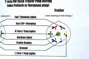 Hx 5132  Wiring Diagram Tail Lights Wiring Diagram