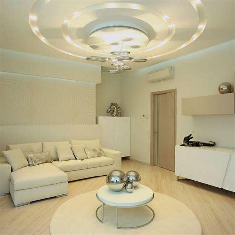 model lampu hias plafon informasi desain  tipe rumah