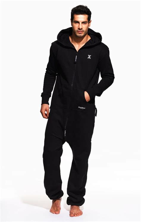 mens jumpsuit mens black jumpsuit imgkid com the image kid has it