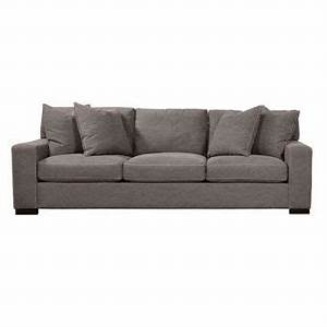 17 best images about living room on pinterest sectional With sectional sofas nebraska furniture mart