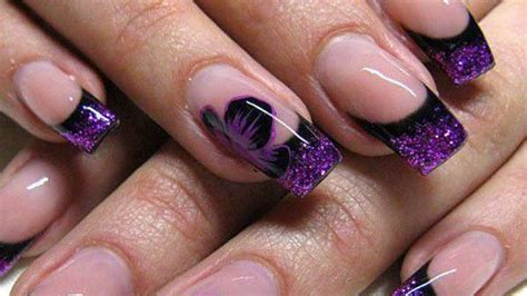professional manicure benefits why go to the nail salon angie 39 s list