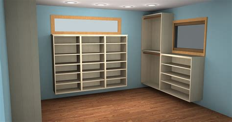 simple closet design roselawnlutheran