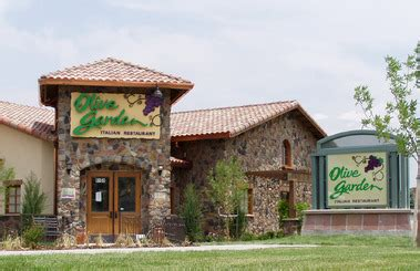 olive garden turkey creek quiznos in anchorage ak 99504 citysearch