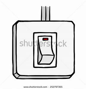 3 way switch wiring diagram micro 3 way switch electrical With symbol besides touch l switch wiring diagram furthermore 3 pole switch