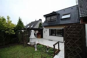 Haus Kaufen In Witten : haus kaufen mit garage in witten annen ~ Orissabook.com Haus und Dekorationen