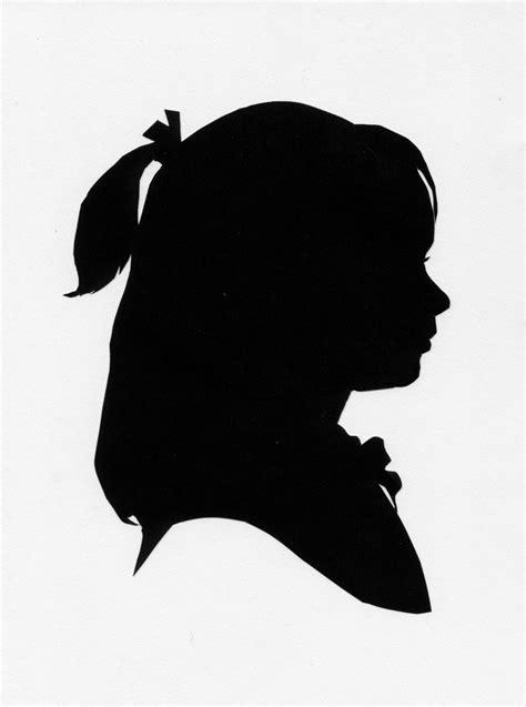 Free Profile Silhouette, Download Free Clip Art, Free Clip