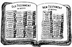 Hermeneutics: How to Read the New Testament in Light of ...