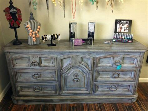 furniture images  pinterest painted