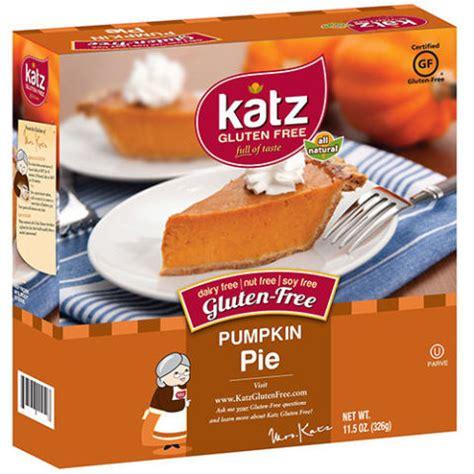 order pumpkin pie 10 best store bought pumpkin pies for thanksgiving dessert 2018