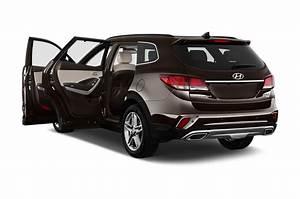 Hyundai Hybride Suv : an in depth look at the 2017 hyundai ioniq hybrid plug in and electric car ~ Medecine-chirurgie-esthetiques.com Avis de Voitures