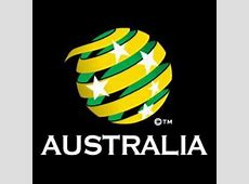 Socceroos Hopping Our Way Into History slogan 'not too