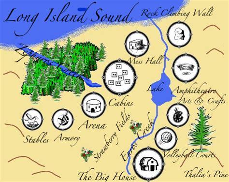 image c map jpg riordan wiki fandom powered by wikia