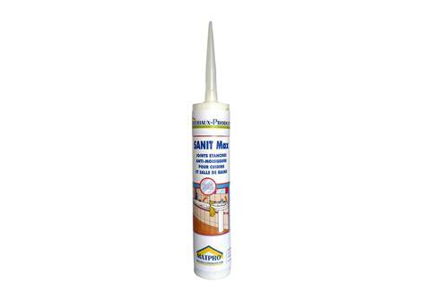 silicone cuisine destockage mastic silicone joints salles de bains cuisines