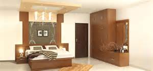 interior designers in kerala home office designs company