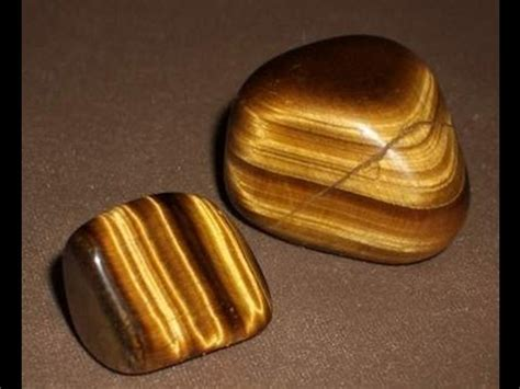 tigers eye meditation   work   crystal tigers