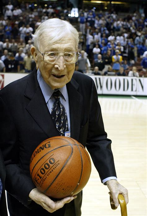 inspirational quotes  ucla coach john wooden