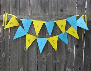 "Vintage Blue Truck Party / Birthday ""Henry's 2nd Birthday ..."