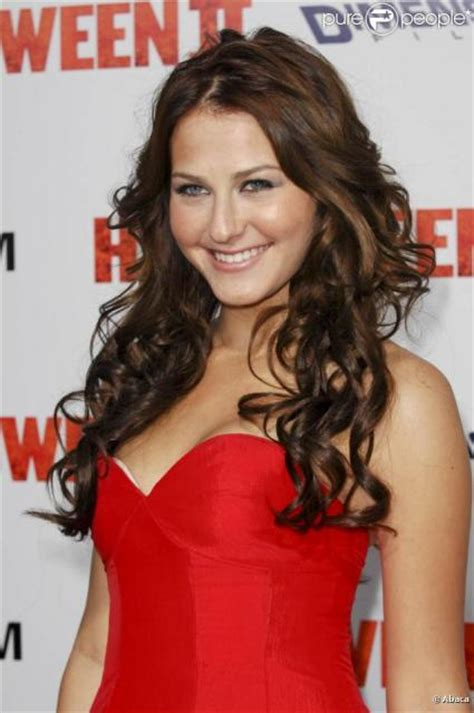 Scout Taylor Compton Halloween 2 by Scout Taylor Compton Bra Size Age Weight Height