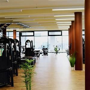 Müller Neuwied öffnungszeiten : fitnessstudio lohmar fitnessking dein k nigreich f r 24h fitness in lohmar plz 53797 ~ Orissabook.com Haus und Dekorationen
