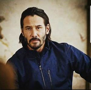 18396 best images about pomysly do domu on pinterest With keanu reeves wedding ring