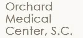 Antioch Family Practice  Orchard Medical Center  Family. Best Security Companies In Nyc. Computer Science Degree Syllabus. Pittsburgh Bankruptcy Lawyer. Online Charity Fundraising Sites. Community Colleges In Sc Laser Eye Surgery Ny. Windshield Replacement Norfolk Va. Source Code Escrow Agreement. Home Inspector Richmond Flight From Nyc To Dc