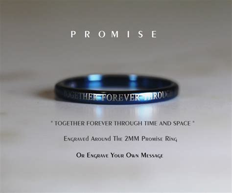 stunning doctor who wedding ring we geek