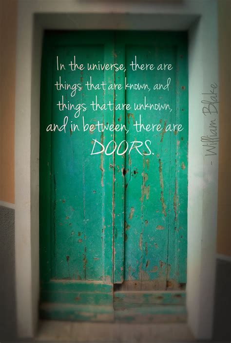 quotes about doors motivational quotes about doors quotesgram