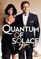 Quantum of Solace | Movie fanart | fanart.tv