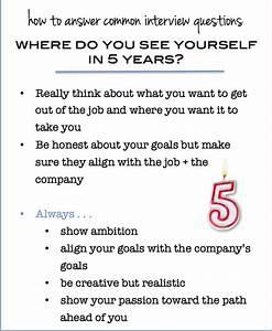 bbc primary homework help anglo saxons custom writing resume creative writing activities elementary
