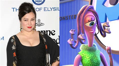 47 Actors You Didnt Realize Were The Voices Of Your Fave