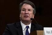 Brett Kavanaugh's angry testimony made him sound like a ...