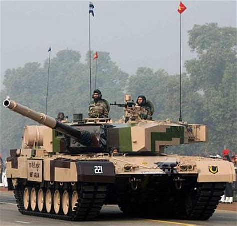the best battle tanks in the world today rediff news